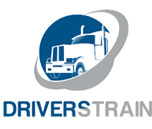 Truck Driver Exam Tests, Assessments, & Testing - Saving Our Customers Millions Every Year with Fewer Accidents and Lower Insurance Rates